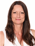 Karin Engelbrecht