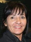 Carien Von Landsberg