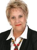Ester Haasbroek