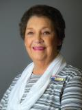 Helen Heath