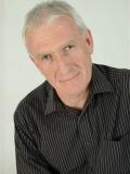 Paul Geldenhuys