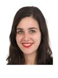 Michelle Vergottini