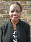 Margaret Musewe