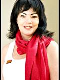 Wilma Venter