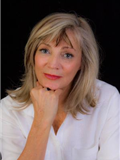 Marlene Bouwer