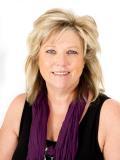 Cheryl Arnesen