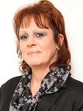 Susan Venter