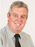 Jan Oosthuizen