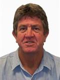Paddy Dalzell