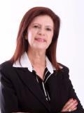Anita Stander