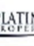 Platinum Properties Office