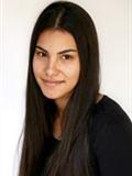 Andrea Greentree