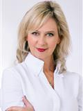 Linda van der Wath
