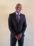 Jonathan Maphanga