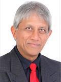 Mansukh Magan Chhiba