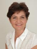 Anna Malliaris
