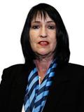 Martie Potgieter