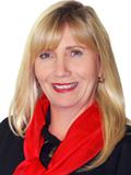 Lesley Pretorius