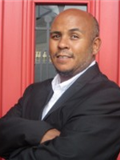 Alvin Thompson