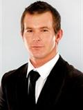 Hjalmar Larsen