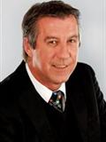 Peter Goosen