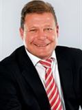 Paolo Girardi