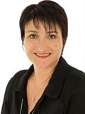 Michele Gerber