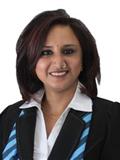 Reshma Sookran