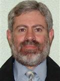 John Rentzke