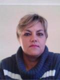 Katinka Coetsee
