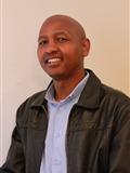 Eric Lolwana