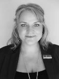 Candice Fraser (principal/Owner) (Principal/owner)