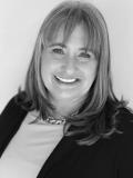 Chantal Jacobs (Intern Estate Agent)