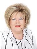 Sue Bester