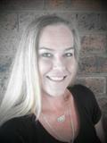 Charlene Wilkinson (Letting)