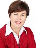 Nicola Reardon