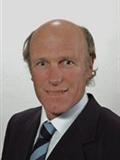 Wayne Rubidge