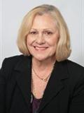 Ingrid Botha