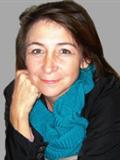 Matilda Oelofse (Intern)