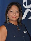 Jenny Gabriel