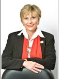 Ingrid Wilson