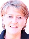 Liana van Loggerenberg