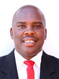 Siphiwe Nketle