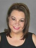 Juanita van Wyk (Intern)
