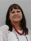 Wilma Powell Nqf4