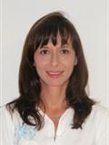 Isobel Meyer