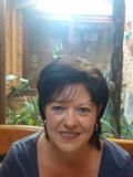 Erika van der Merwe
