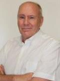 Derek Tavendale