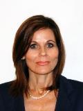 Lorraine Basson