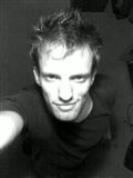 Andre Vorster
